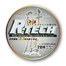R-TECH 20M